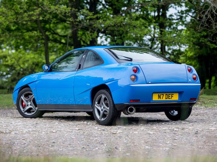 best garages pistonheads 2017   2018 best cars reviews