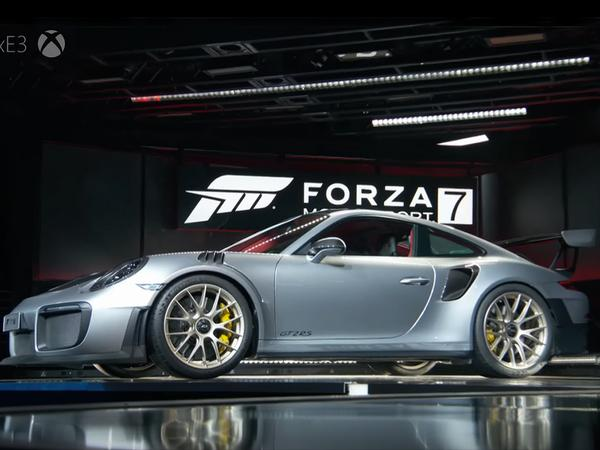 porsche 911 gt2 rs 39 revealed 39 pistonheads. Black Bedroom Furniture Sets. Home Design Ideas