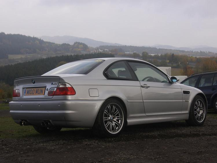 re bmw m3 e46 you know you want to page 1 general gassing pistonheads. Black Bedroom Furniture Sets. Home Design Ideas