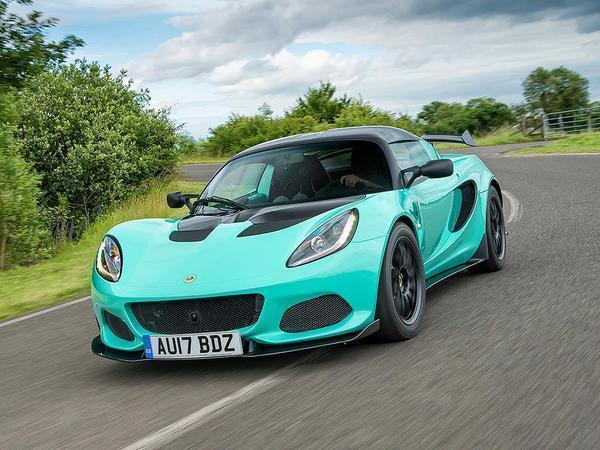 https://ph-classic-prod-images.s3.amazonaws.com/nimg/36392/Lotus-Elise-Cup-250-Peppermint_19.jpg