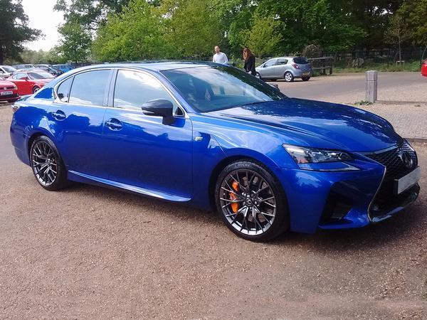 Lexus_carpool_005.jpg