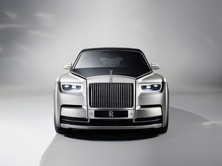 re new rolls royce phantom official page 1 general gassing rh pistonheads com