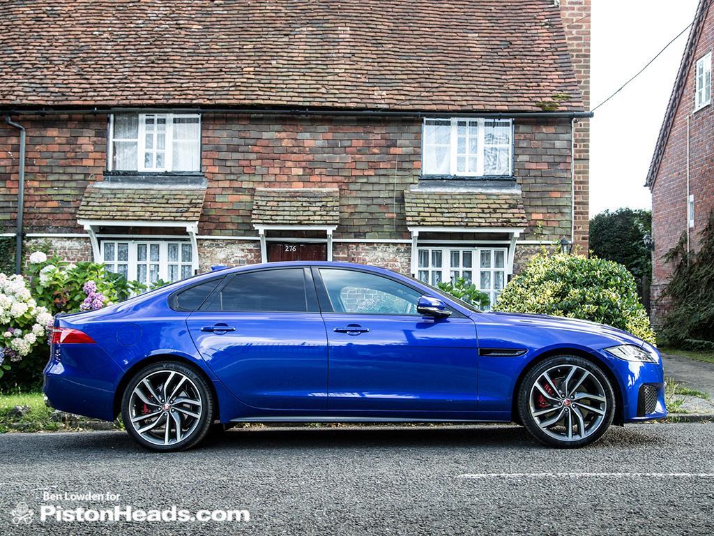 Caesium Blue is £705; worth every penny