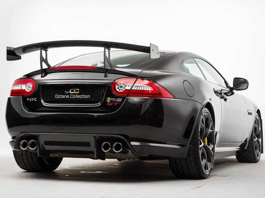 poly obj model jaguar low models fbx cgtrader max car xkr luxury s
