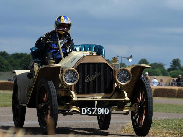 Classic Sports Car Show Refresh PistonHeads - Next car show near me