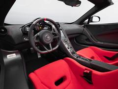 Are those seats from an Integra Type R?