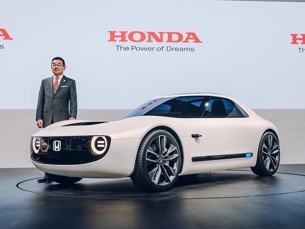 https://ph-classic-prod-images.s3.amazonaws.com/nimg/36975/Honda_Sport_EV_001.jpg