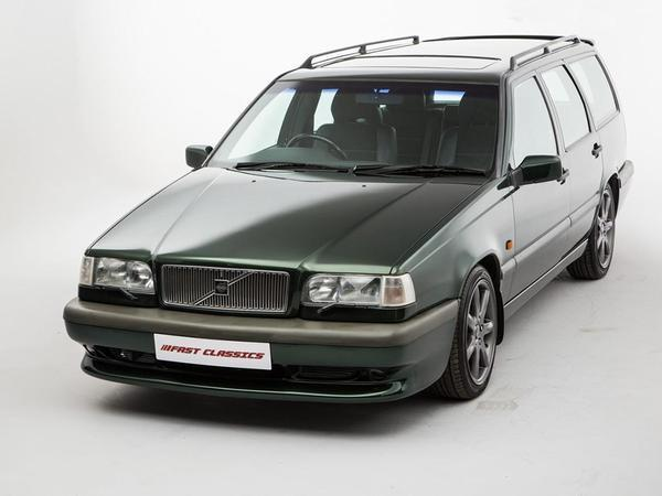 volvo 850 r spotted pistonheads. Black Bedroom Furniture Sets. Home Design Ideas