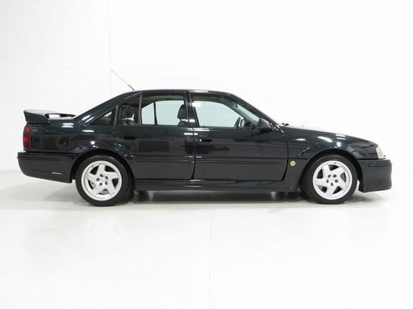 re lotus carlton spotted page 1 general gassing pistonheads. Black Bedroom Furniture Sets. Home Design Ideas