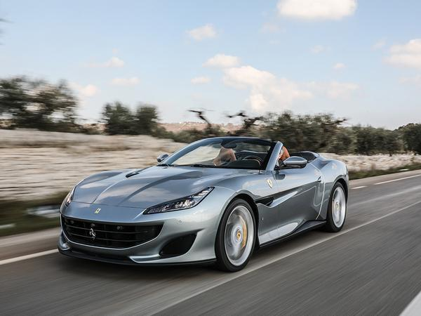Image result for The Reason To Use Sports Cars?