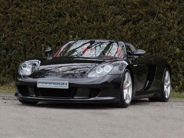 Showpiece of the week porsche carrera gt pistonheads there isnt a car fan left that doesnt know what a porsche carrera gt is by now for some they may have had the misfortune to discover it through the publicscrutiny Images