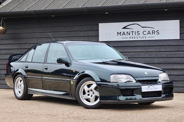 lotus-carlton-spotted