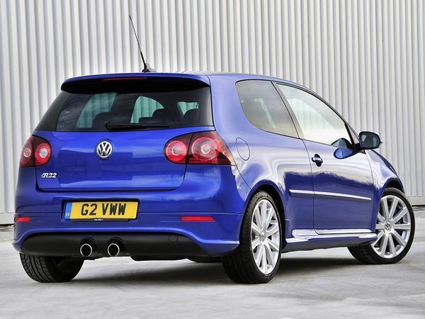 Best used cars for £8k: used buying guide | autocar.