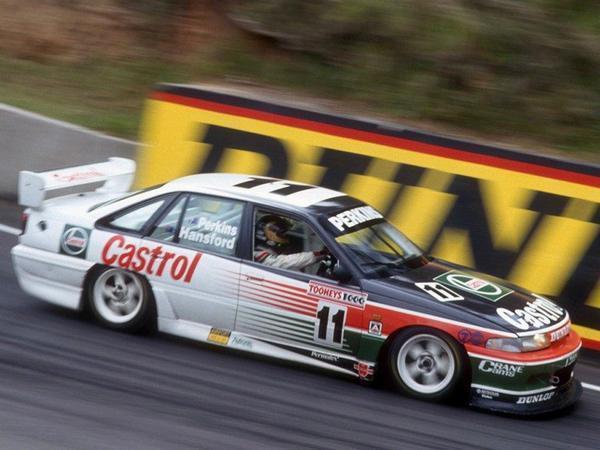 1993-Perkins-Bathurst-AN1-905x6001-905x6