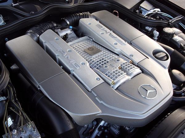 E55 Ic Pump