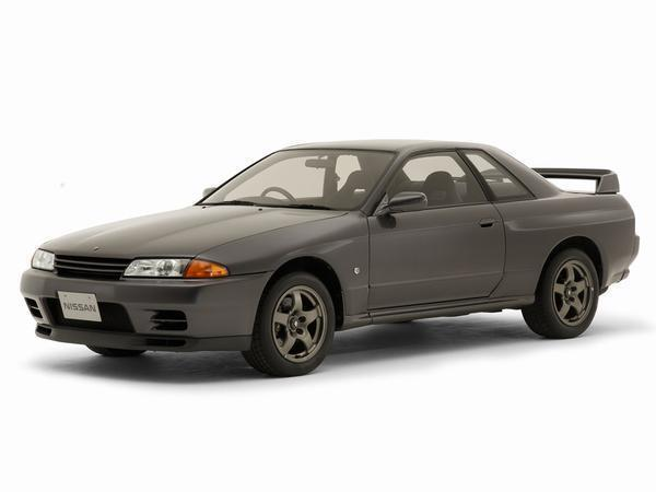 re nissan skyline gt r r32 ph used buying guide page 1 rh pistonheads com 1996 Nissan Skyline 1972 Nissan Skyline GTR