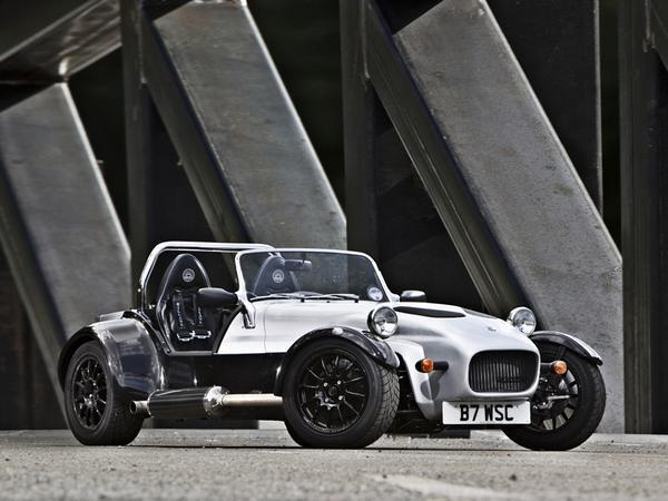 Westfield SE: PH Used Buying Guide | PistonHeads