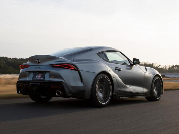 re four cylinder supra already confirmed page 1 general gassing rh pistonheads com