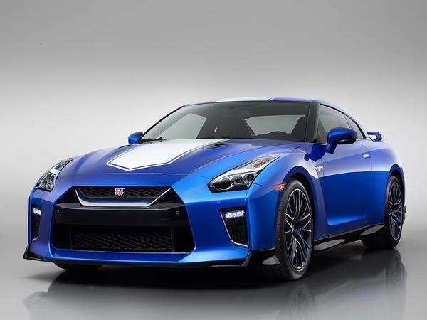 2020 Gt R Pricing Confirmed Update Pistonheads