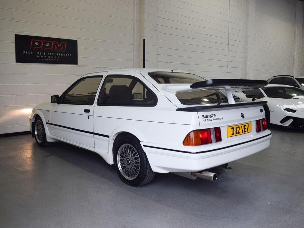 [Image: ford-sierra-rs-cosworth-3dr-rs500-438127942-6.jpg]