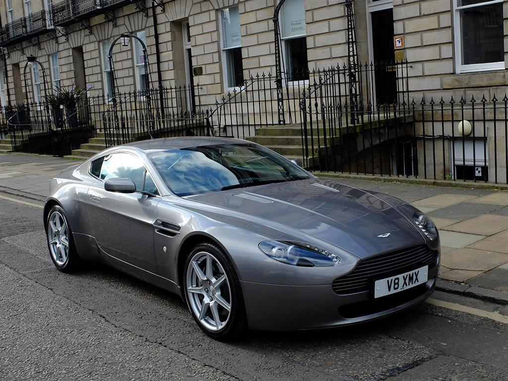 Re 30k Sports Cars Six Of The Best Page 1 General Gassing Pistonheads Uk